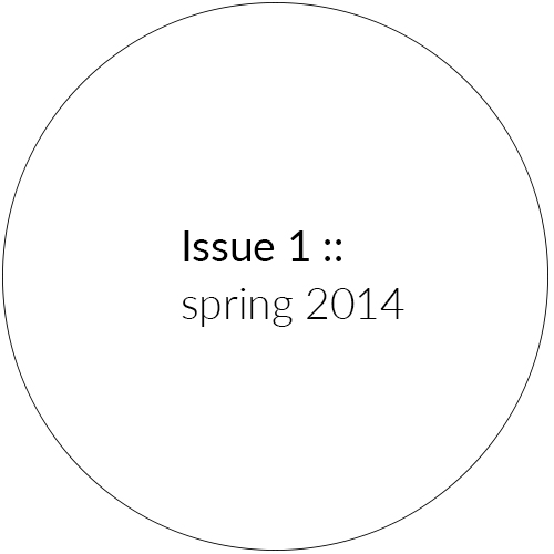issue1bubble