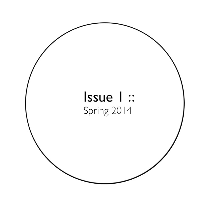 issue1link