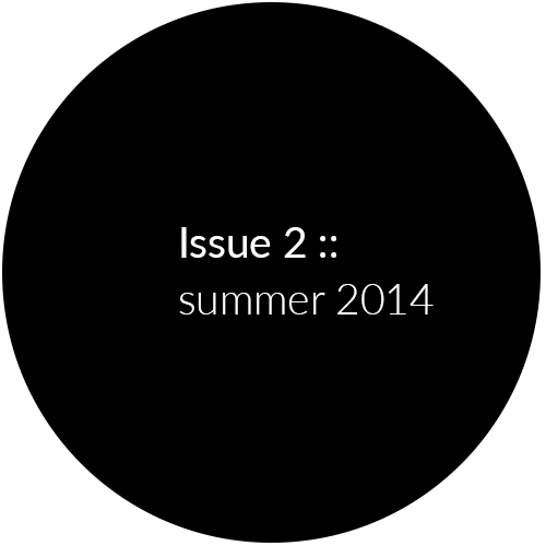 issue2bubble