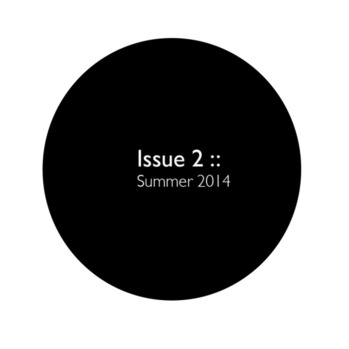 issue2link