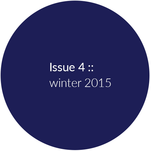issue4bubble