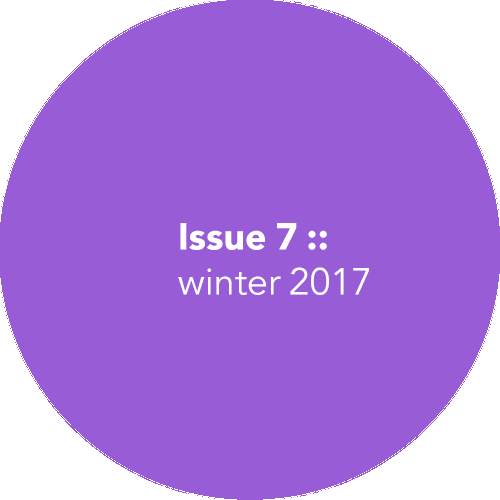 issue7circle