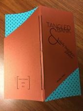 Tangled Bank 6