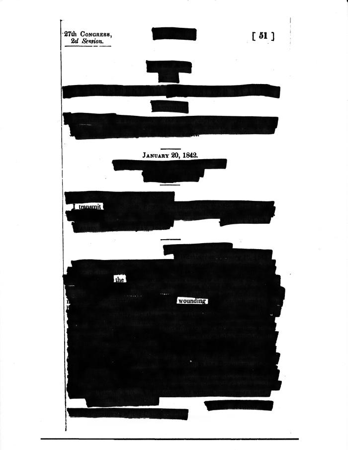 pg1-1