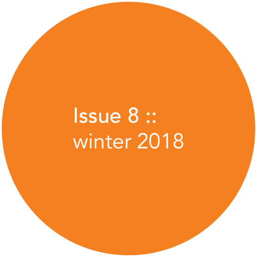 ISSUE 8 Circle